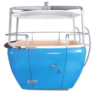 skyway bucket